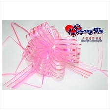 PULL FLOWER RIBBON (LARGE) 56610059