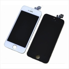 IPhone 5 iphone 5 5S SE 5C LCD Digitizer Touch Screen / Repair