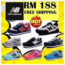 new balance outlet penang