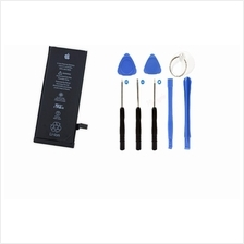 FREE TOOLS SET IPhone 3GS 4 4G 4S 5 5S 5C 6 Plus Battery