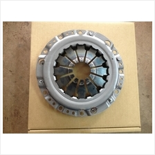 Suzuki DA52T DA52 660cc Clutch Cover 22100-78A41 - GENUINE!!