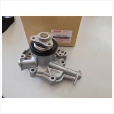 Suzuki DA52 Water Pump 17400-78880