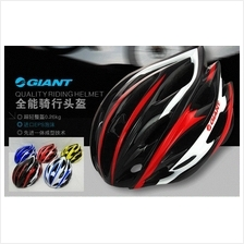 110. Integrated Molding Bicycle Cycling Helmet DF-015