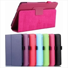 Xperia Z3 Tablet Compact Z4 tablet Ultra Case Cover