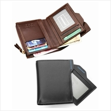Men Wallet Card Slot Detachable P820-2