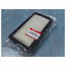 Suzuki SX4 Type 1/2/3 Air Filter 13780-79J00