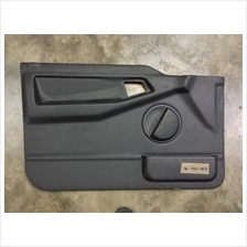 Suzuki Vitara 3D Manual Front Door Trimboard LH 83702-67A01-5FE