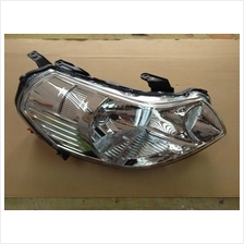 Suzuki SX4 Head Lamp RH 35120-80J30 - GENUINE!!