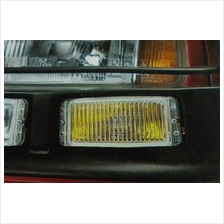 Suzuki Vitara Fog Lamp Set Yellow Color 99000-990YB-323