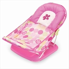 Deluxe Baby Bather *Free Pos