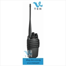 TYT TC-8000 TC8000 10W UHF 16CH Walkie Talkie 3600mAh Battery