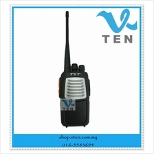 Original UHF TYT A8 7W  High Power Walkie Talkie