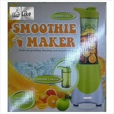 Shaker blender and Smoothie Maker RM110