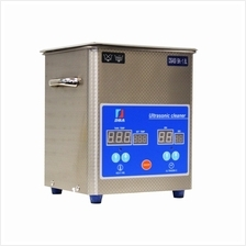 Ultrasonic Cleaner (DSA50-SK1)