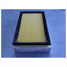 Suzuki SX4 Type 4/5 Air Filter 13780-54LA0 - GENUINE!!