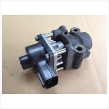 Suzuki Swift / Liana / SX4 / Grand Vitara EGR Valve 18111-69G01