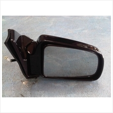 Suzuki Vitara 3Dr Door Outer Mirror RH electric adjust 84701-63A30-07B