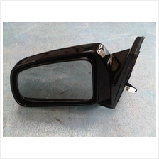 Suzuki Vitara 5Dr Door Outer Mirror LH electric adjust 84702-58B30-0DG