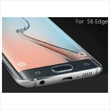 SAMSUNG S6 NOTE 9 FE 8 S7 EDGE S8 S9 PLUS FULL Curve Screen Protector