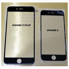 IPhone 4 4G 4S 5 5G 5S 6 6G 6+ Plus Glass Digitizer Touch Screen (LCD)
