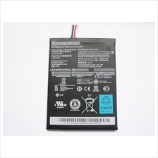 Lenovo Tablet A1000 A3000 S6000 Battery Sparepart