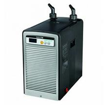 HAILEA HS28A Chiller / 1.1A / 1/10HP (Opt. Water Refrigerated :150L)