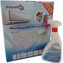 Aircon Cleaning Kit - Reusable!