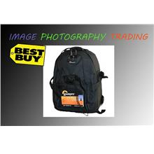 Lowepro Mini Trekker AW DSLR Camera Photo Bag Backpack
