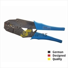Insulated Terminal Hand Crimping Tools