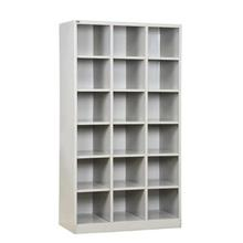 18 Pigeon Holes Cabinet OFSPH18M steel furniture | office Furniture