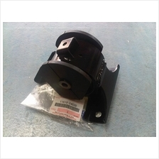 Suzuki Liana Engine Mounting RH 11610-54G30 - GENUINE!!