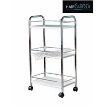 XD166 Hairdressing Salon Trolley