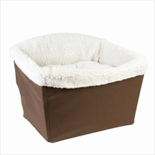 Pet Booster Seat for Cats and Dogs