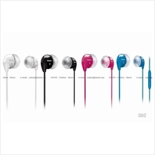 Philips SHE3595 In-Ear Headsets . Bass Sound . Comfortable *Variants