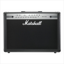MARSHALL MG102CFX (100W, 2x12') Guitar Amplifier (NEW)
