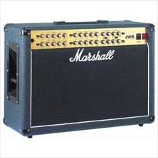 MARSHALL JVM410C (100W, 2x12') Guitar Amplifier (NEW) - FREE SHIPPING