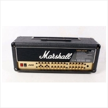 MARSHALL JVM410H (100W) Guitar Amplifier Head (NEW) - FREE SHIPPING