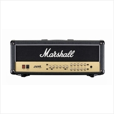 MARSHALL JVM210H (100W) Guitar Amplifier Head (NEW) - FREE SHIPPING