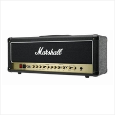 MARSHALL DSL100H (100W) Guitar Amplifier Head (NEW)