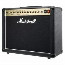 MARSHALL DSL40C (40W, 1x12') Tube Guitar Amp (NEW)