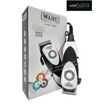 Wahl 2170 Professional Heavy Duty Hair Clipper)