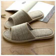 New home indoor shoes bedroom slippers