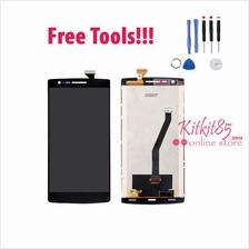 OPPO R831 Neo R831L R1 R829 LCD Touch Screen Digitizer Glass Repair
