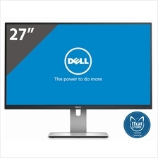 NEW 27' DELL ULTRASHARP U2715H MONITOR-3YW (210-ADTB)