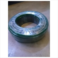 Green Hose 12/16mm & 16/22mm