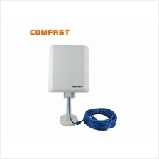 Comfast CF-N5 High Power 16 dBi RALINK3070 150Mbps Wireless Network Ou