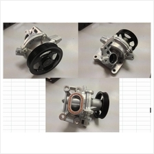 Suzuki DA62 DA63 Water Pump 17400-65817 - GENUINE!!