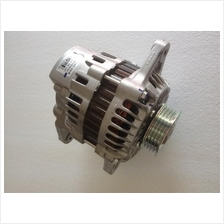 Suzuki Vitara Alternator 31400-60A11 - GENUINE!!