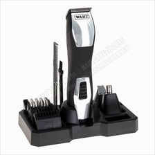 Wahl 6530 GroomsMan Pro All in One Rechargeable Trimmer