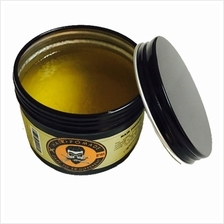 Hair Pomade by Jenin